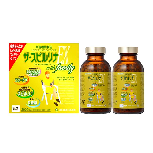 Hàng Nhật chính hãng - Shop Tonkin