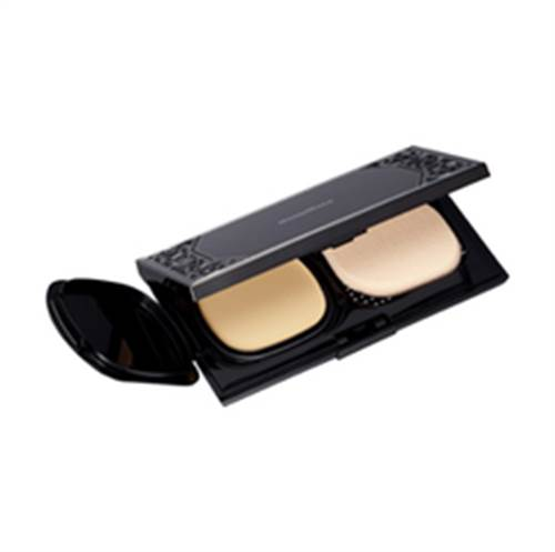 Phấn nền Shiseido Maquillage Treatment Lasting Compact UV