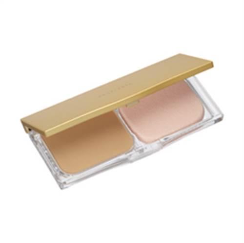 Phấn nền Shiseido Aqualabel màu vàng